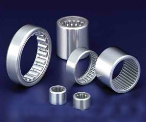 NU2216 Cylindrical Roller Bearings
