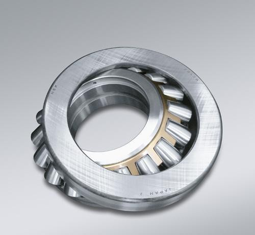 7224 C Angular Contact Ball Bearings