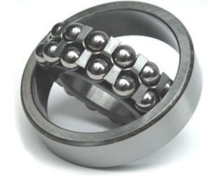 6002ZZ Ball Bearing 32×15×81mm