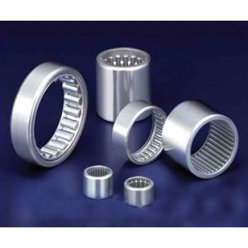 20309M Barrel Roller Bearings 45X100X25mm
