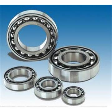 MG35X99.5X29 Forklift Bearing / Round Outer Surface Bearing With Retainer 35*99.5*29mm
